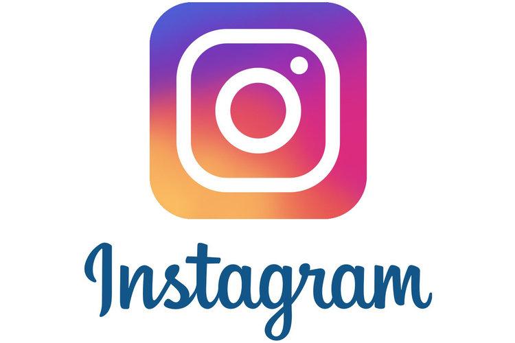 instagram latina huumeita sisään vantaa