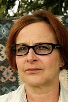 Marlene Antell